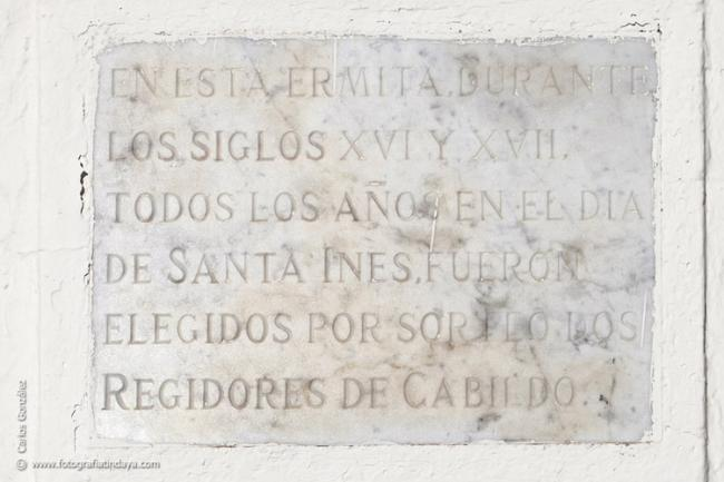 001-ermita-de-santa-ines-betancuria